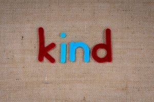 Read more about the article How to cultivate kindness in a world that sorely needs it